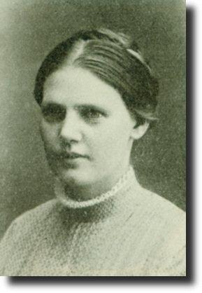 Dagmar Rose (1881-1928)